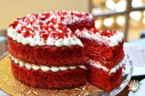 DSC_0265the cake shop