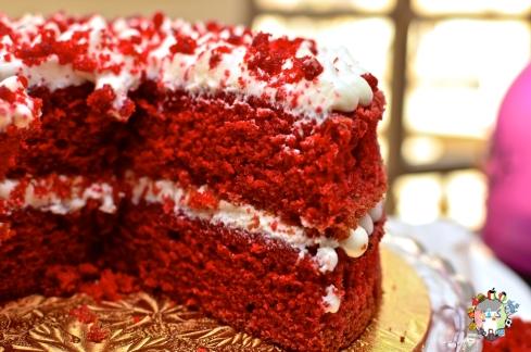 DSC_0271the cake shop