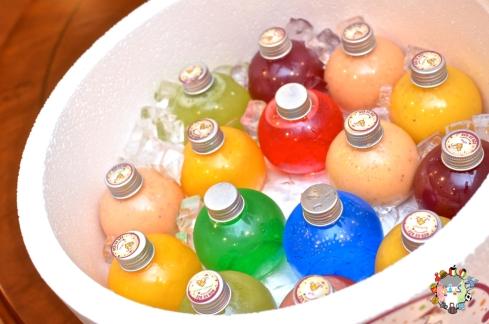 DSC_0309Dr juice