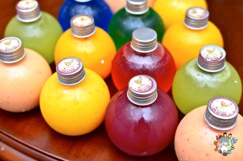 DSC_0324Dr juice