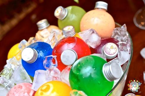 DSC_0332Dr juice