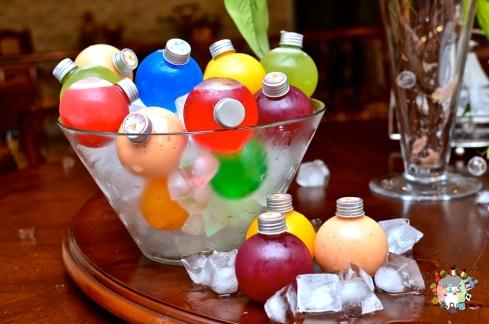 DSC_0340Dr juice