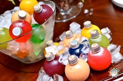 DSC_0363Dr juice