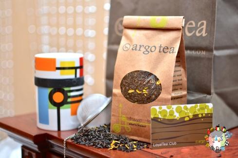 DSC_0120argo tea