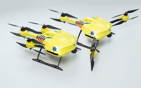 ambulance-drone_folding copy copy