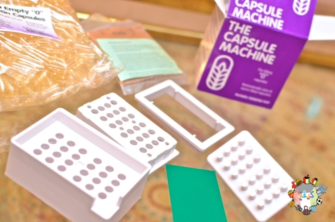 DSC_0572capsule machine