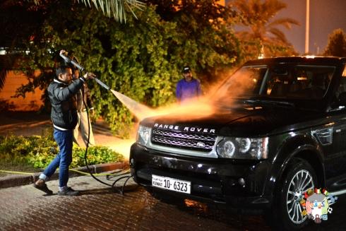 DSC_4689car wash