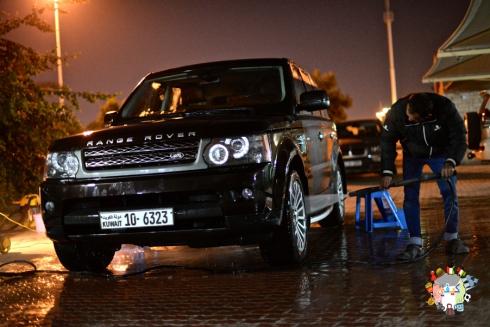 DSC_4706car wash