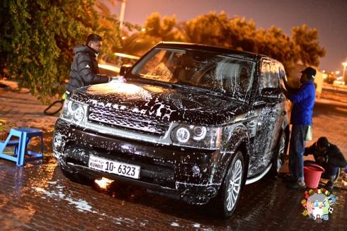 DSC_4757car wash