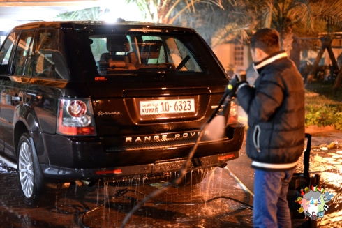 DSC_4794car wash