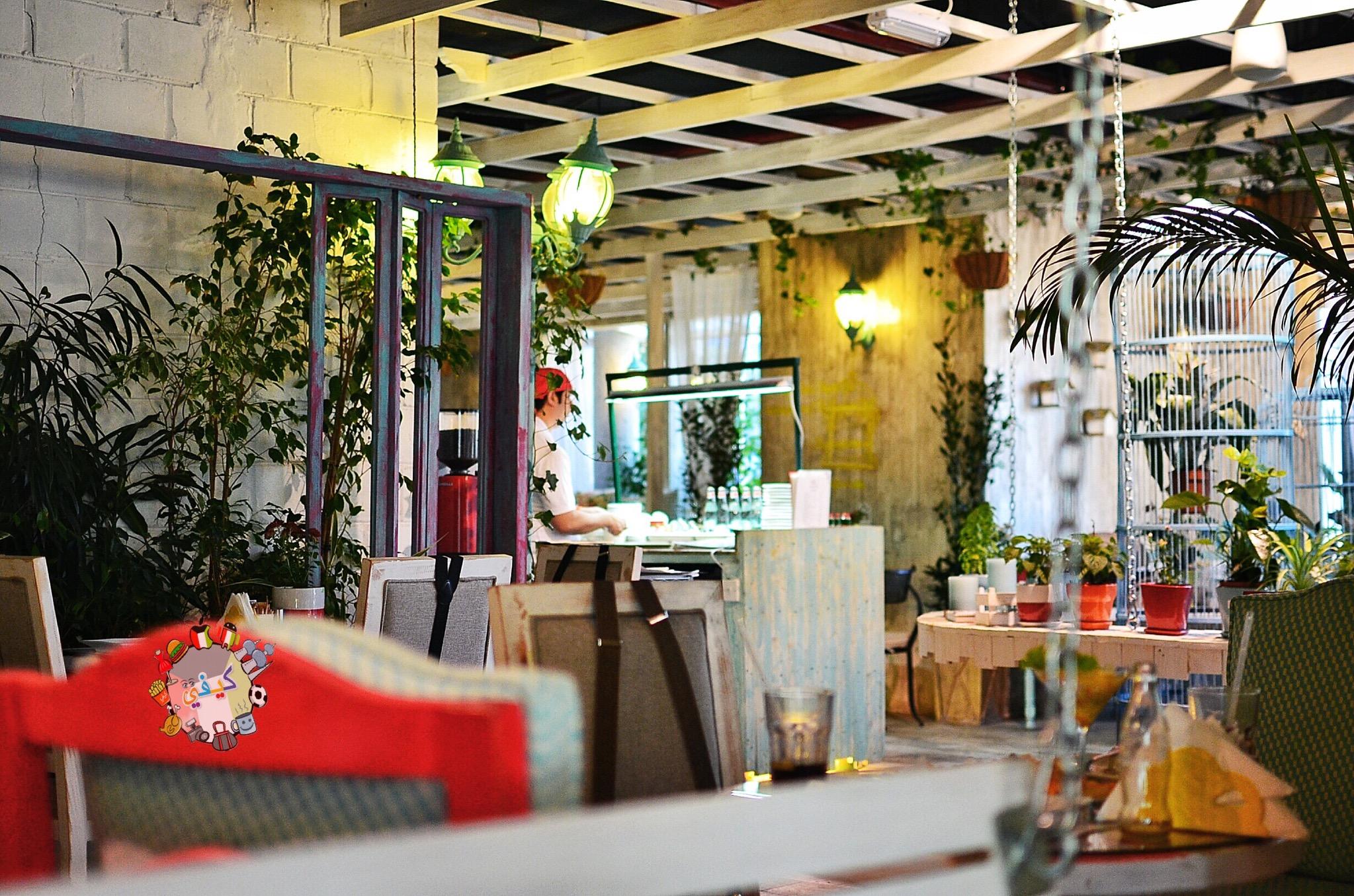 نتيجة بحث الصور عن مطعم بيت احمد