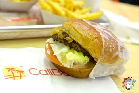 DSC_5284caliburger