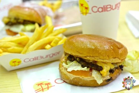 DSC_5296caliburger
