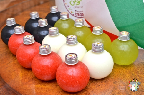 DSC_0654dr juice