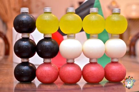 DSC_0667dr juice