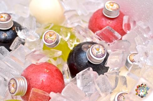DSC_0673dr juice