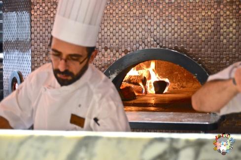 DSC_0587harrods pizzaria
