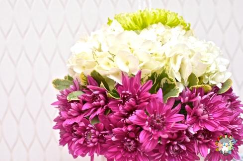 DSC_0784choco roses