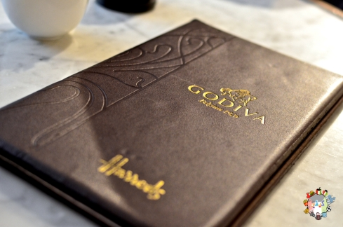 DSC_0822godiva cafe