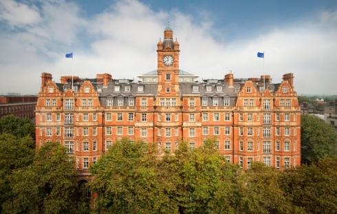 The_Landmark_London_Exterior