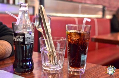 DSC_0362the diner