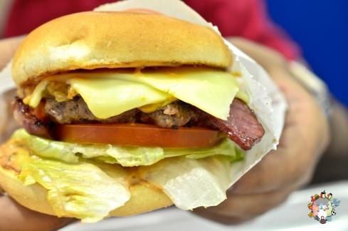 DSC_0367burger karak