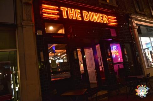 DSC_0380the diner