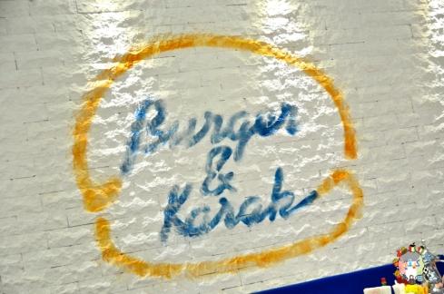 DSC_0394burger karak