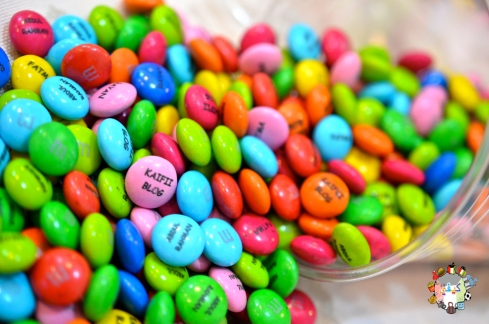 DSC_0700_2m&ms world