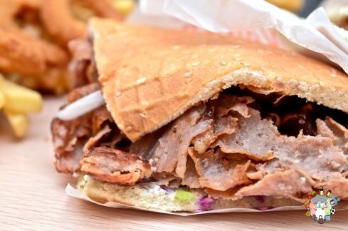 DSC_0789doner kebab