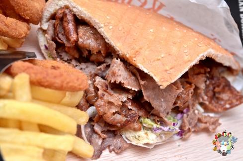 DSC_0807doner kebab