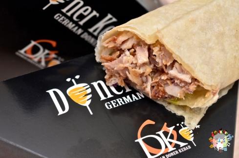 DSC_0812doner kebab