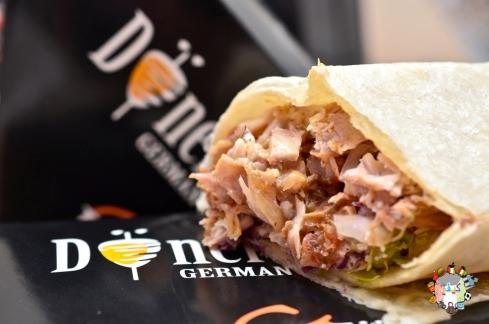 DSC_0817doner kebab