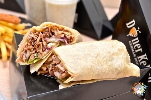 DSC_0821doner kebab
