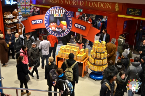 DSC_1259m&ms world