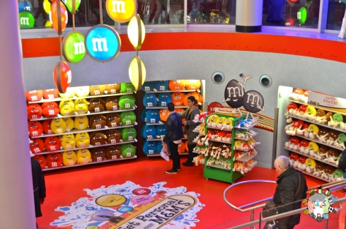 DSC_1260m&ms world