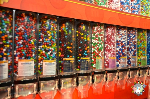 DSC_1273m&ms world