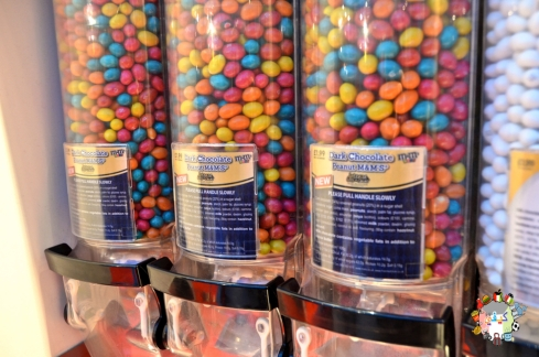 DSC_1275m&ms world