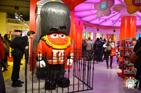 DSC_1281m&ms world