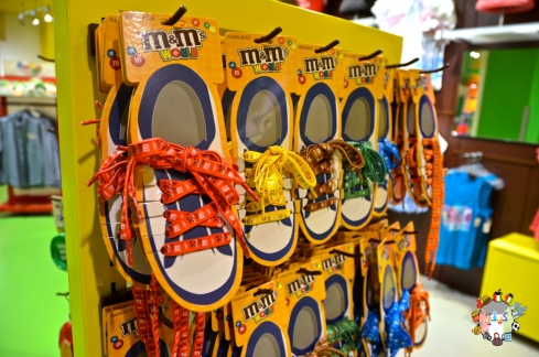 DSC_1292m&ms world