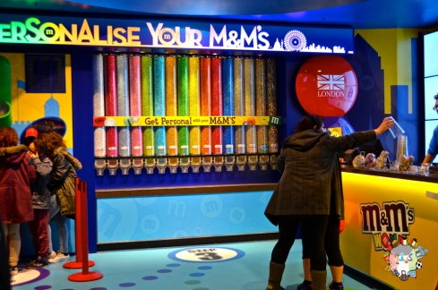 DSC_1298m&ms world