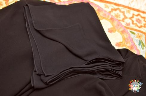 DSC_0417نور الحجاب