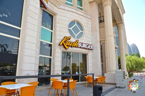 DSC_0441_2krush burger