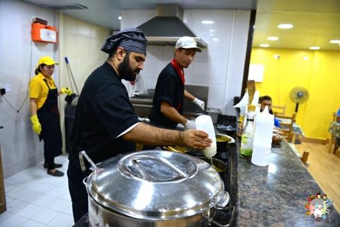 DSC_7212meme curry