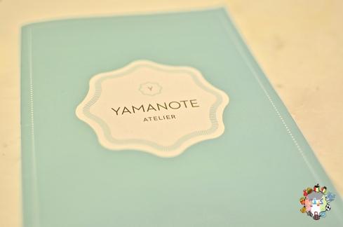 DSC_0523yamanote