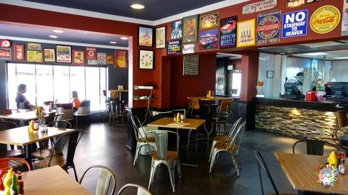 DSC01949blaze burger