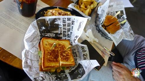 DSC01962blaze burger