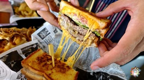 DSC01971blaze burger