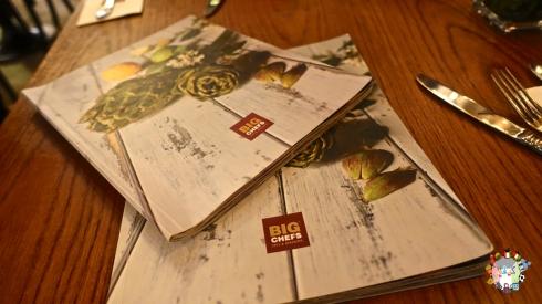 dsc04212big-chefs