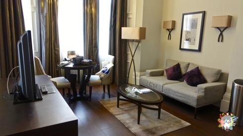 DSC04703frasers suites london